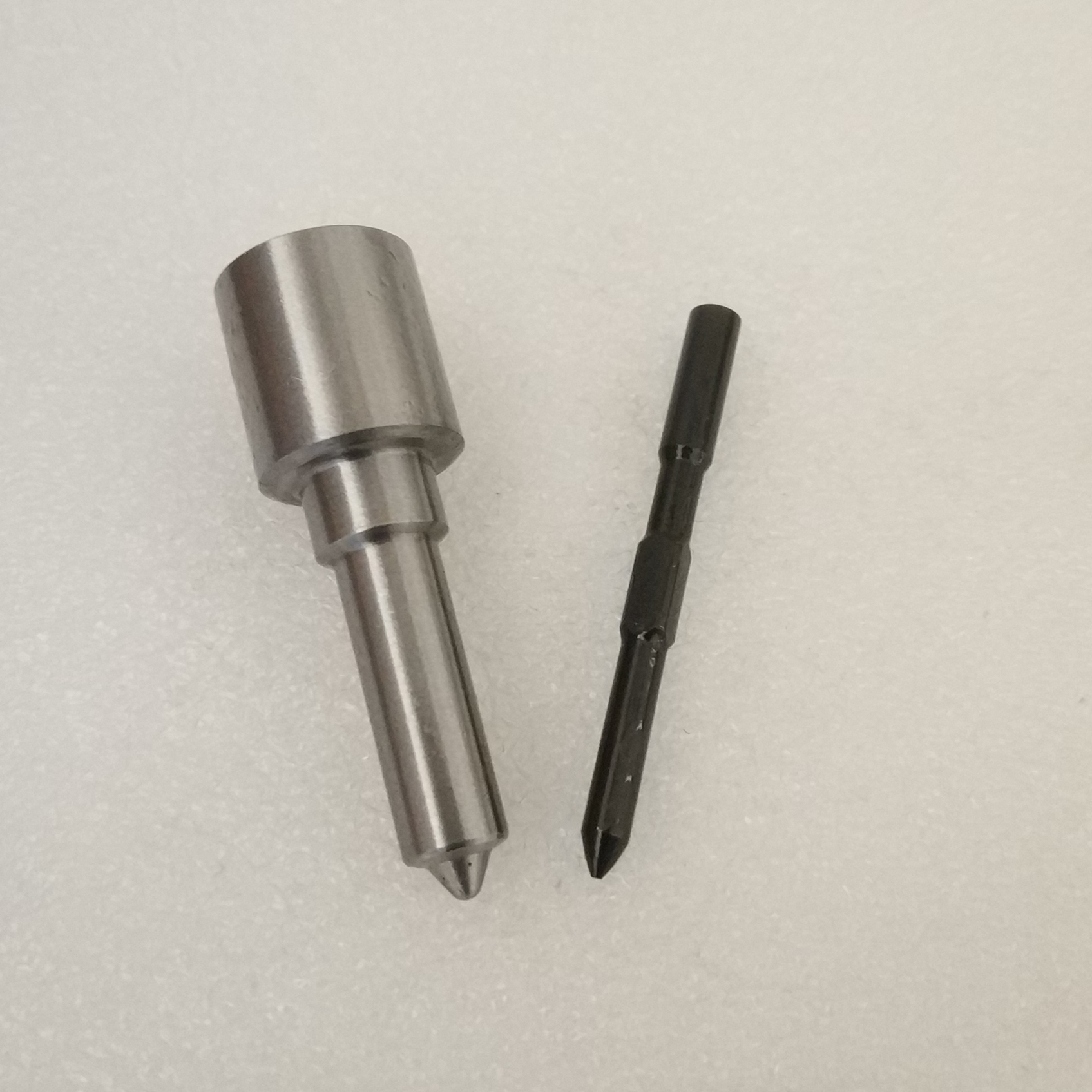 Common Rail Injector Nozzle DLLA150P1781 for Injector 0445120150