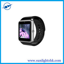 gt08 hand phone android bluetooth smart phone watch gt08 smart watch and phone