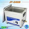 cold water cleaning process ultrasonic parts cleaner vary in size with CE ROHS certificates