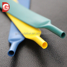 UL approved heat shrink thermal wire sleeving