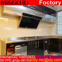 multifuction drawer stainless steel home storage cabinet/SS 304 modular ss 201 316 stainless steel pantry cupboard