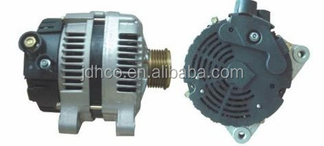 12V 120A Car Alternator for A14VI35/CA1553IR