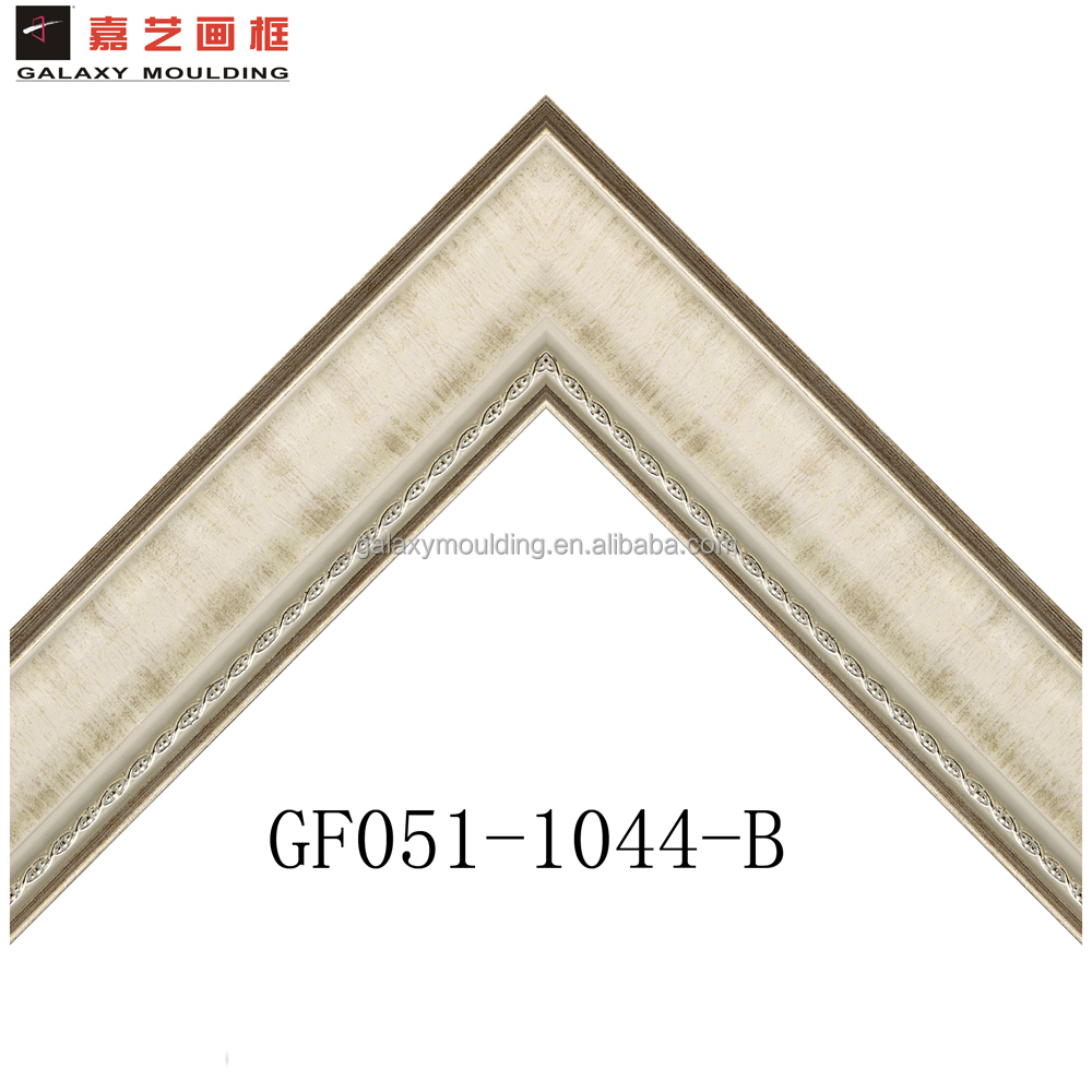 List Manufacturers Of A4 Picture Frames Buy A4 Picture
