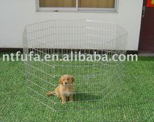 Dog Pen/ Dog Cage/Pet Enclosure