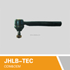 GOOD QUALITY LB118-BYD1-2032 TIE ROD END FOR BYD F0 AUTO SPARE PARTS