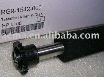 RG9-1542-000 Transfer Roller for HP 5100
