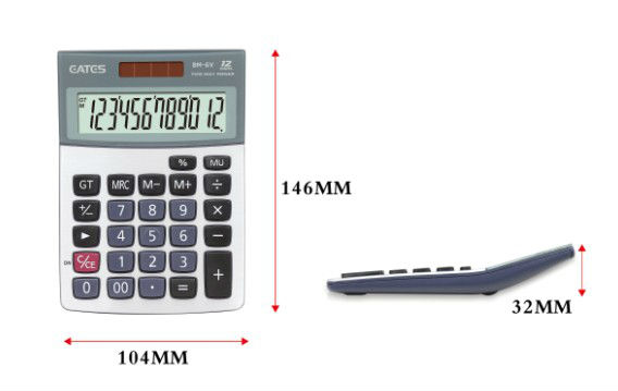 promotional gifts calculator