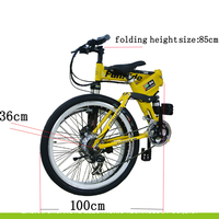 Pocket bike price import bicycles from china