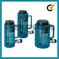 RSC-0550 electric hydraulic cylinder