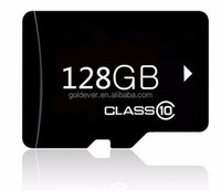 Cheap OEM factory produce C10 C6 8G 16G 32G SD Card TF Flash Memory card with adapter support logo printing