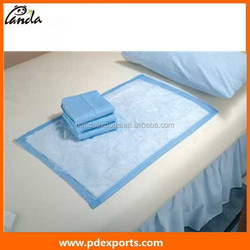 Elderly good care underpad nursing pad home care