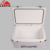 New rotomolded ice cooler box with molded-in handle 120L