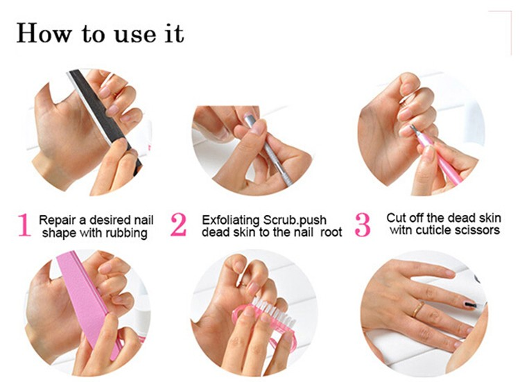 New arrival nail supplies professionals gel nail polish cleaning polish remover peel off remover gel polish melt gel for nail