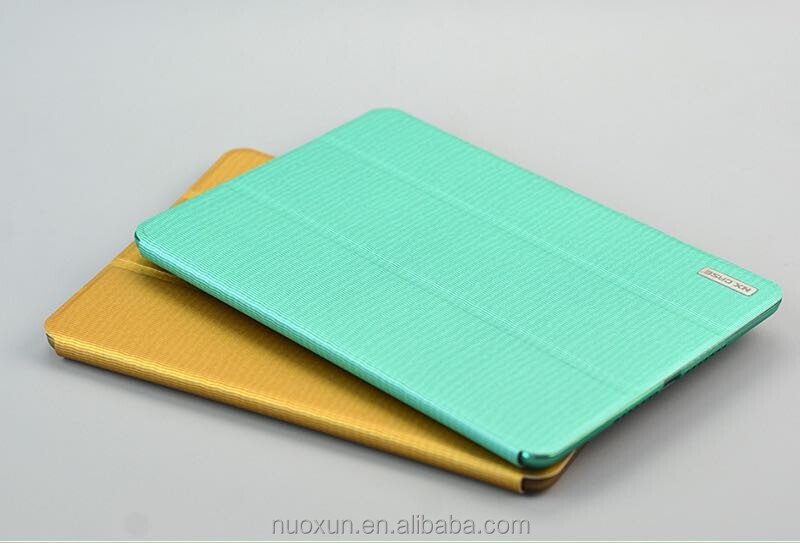Hot New tablet case for Ipad Air 2,Leather Cover Case for Ipad Air Wholesale mobile phone case
