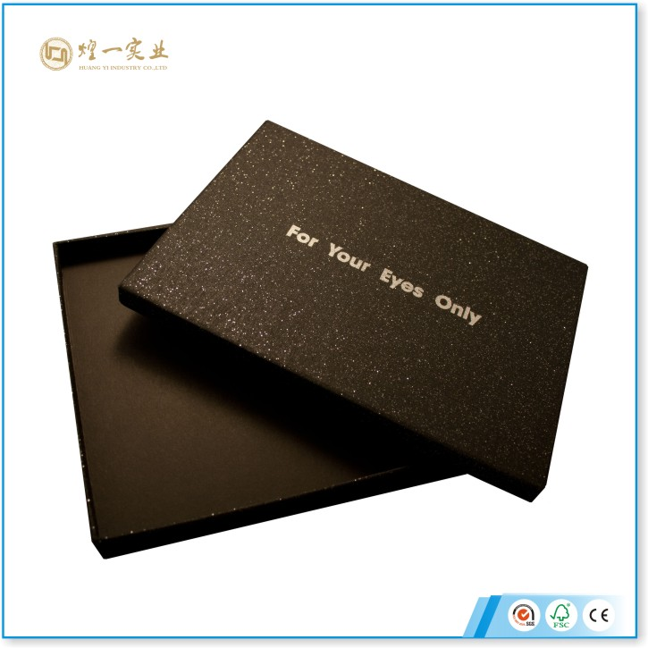 satin lined gift wooden boxes compartment boxes