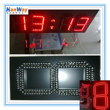 new inventions products for 2015 sports scoreboard led screen timer