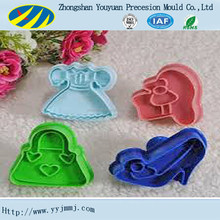 plastic toys for girls,different shapes
