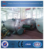 Shuoyun Stainless steel electrical heating/steam heating chemical agitatior reactor