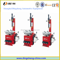 high quality CE swing arm Car changer and car changer and Tire changer