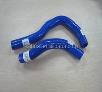 Performance Radiator Silicone hoses for Honda Integra DC5 Type R