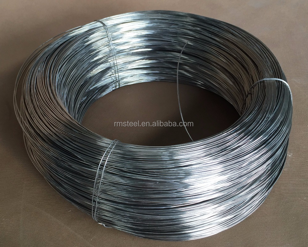 Bright Low Carbon Steel Wire Wholesale, Carbon Steel Suppliers - Alibaba