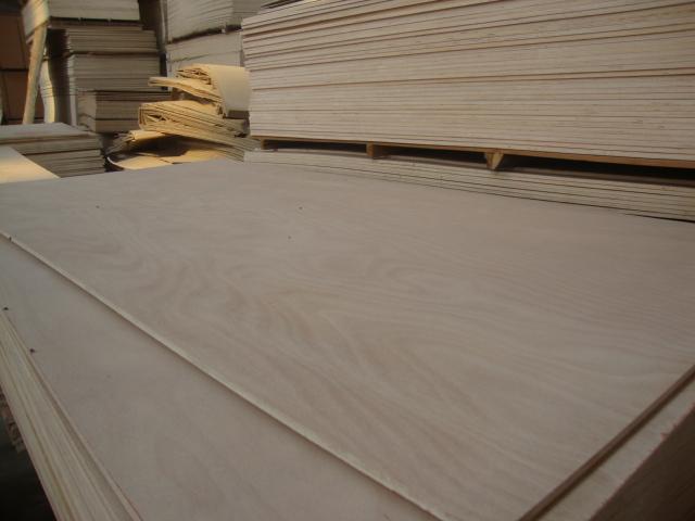 Plastic Pvc Plywood Sheet Buy Pvc Plywood Sheet