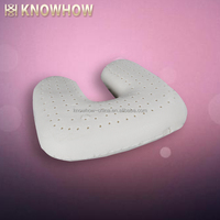 Wholesale U Shape Neck Cushion