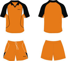 wholesale 2014 fashion lawn tennis sports wear