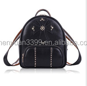 Durable and Light High quality best selling OEM/ODM Waterproof leather backpack