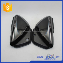 SCL-2013060524 Beautiful Motorcycle Fairing Decals Motorcycle Fairing Kit
