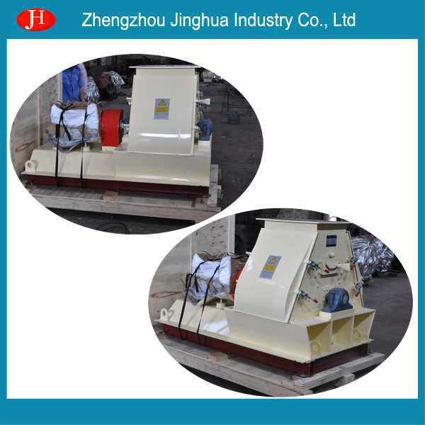 corn cushing machinery I corn extruder machine I corn starch making machine
