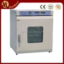 Hot Wind Cycle Industrial Used Laboratory Spray Dryer specially