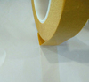 Die Cut High Bond Double Sided Tapes for Sealing(high heat)