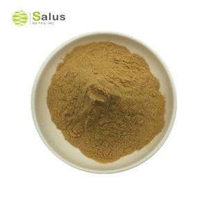 Salus Supply Oyster Peptide Extract