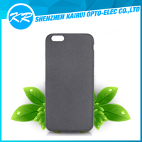 HOT,Printed Design mobile phone accessories TPU Case for iPhone 6,matte case for iPhone6