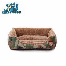 Warm Cool Style Xxl Dog Bed Crate Wholesale