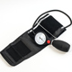 Portable Palm Type Blood Pressure Monitoring Device Of Palm Type Aneroid Sphygmomanometer