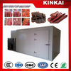 Energy Saving High Efficiency Food Drying Machine/Meat/Beef Jerky dehydrator