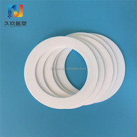 Professional teflon - ptfe sealing gasket with low price