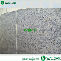 China Natural StCeciliaLight-Slab pink porrno granite g664 For lobby