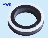 OUY Seal Piston Oil Seal OUY