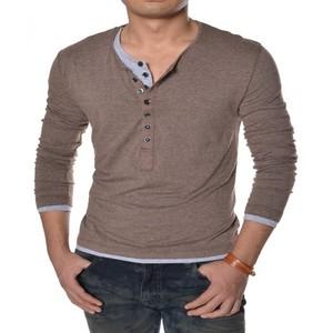 Designer Clothes Made In China | China Designer Clothes China Wholesale Alibaba