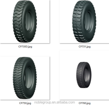All steel radial truck tires of 11.00R20 12.00R20 12.00R24 11R22.5 11R24.5 12R22.5 13R22.5 295/80R22.5 315/80R22.5 385/65R22.5