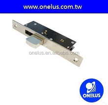 D-103 Retail cheap types of door keys