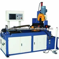 CS350CNC Automatic Pipe Cutting Machine