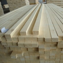 WBP poplar/pine LVL beam prices, LVL plywood board timber for furniture, packing