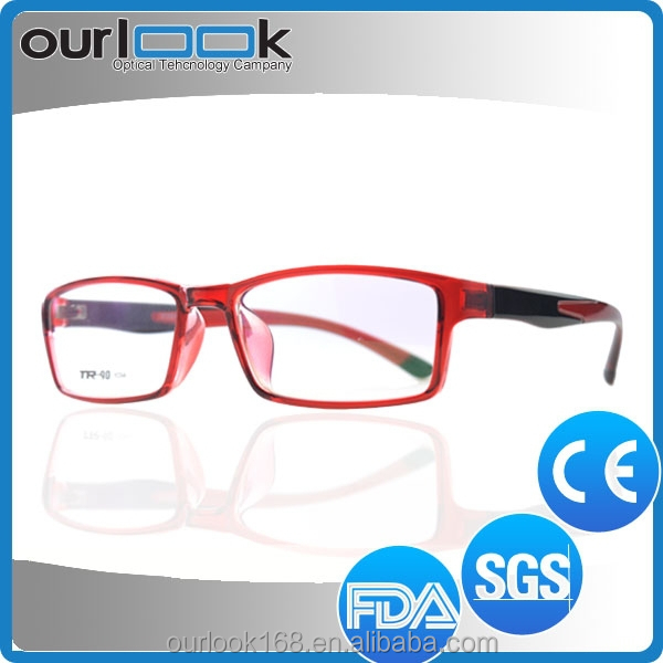 2014 Wholesale Fashion New Style Trendy Glasses Frames For Women