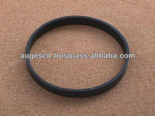 Vacuum Cleaner Belt Able to fit Eureka 2270 series uprights