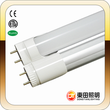 Manufacturers looking for distributors wholesale price about 18w led t8 tube 4000k