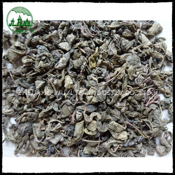 Hot selling 2015 green and herbal tea